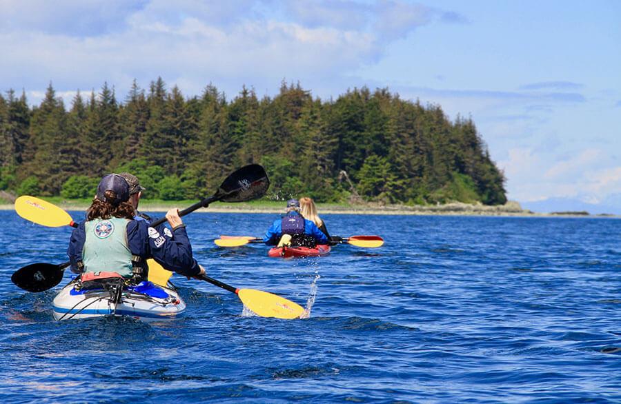 kayak-rentals