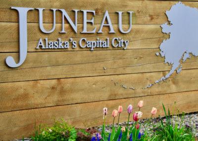 Juneau3