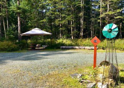 glacier-nalu-camping-juneau