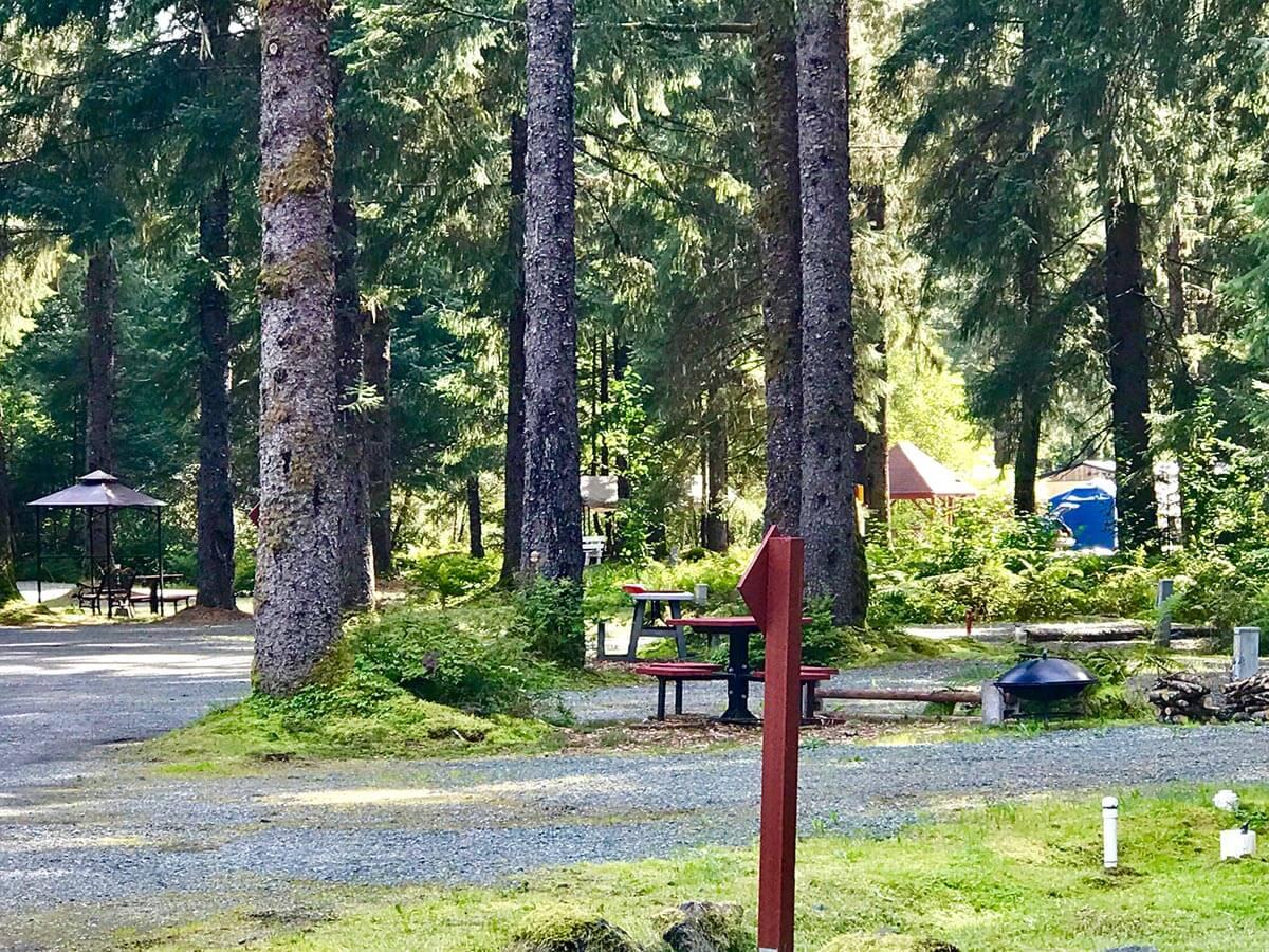 glacier-nalu-camping-juneau-alaska