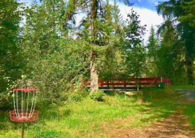glacier-nalu-camping-juneau-frisbee-golf
