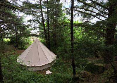 glacier-nalu-camping-juneau-soul-pad