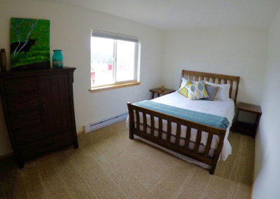 Juneau Vacation Rental