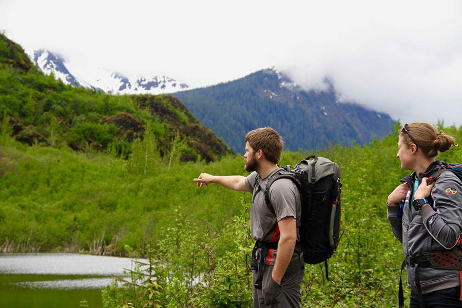 auke-bay-lake-hike-juneau-family-activities
