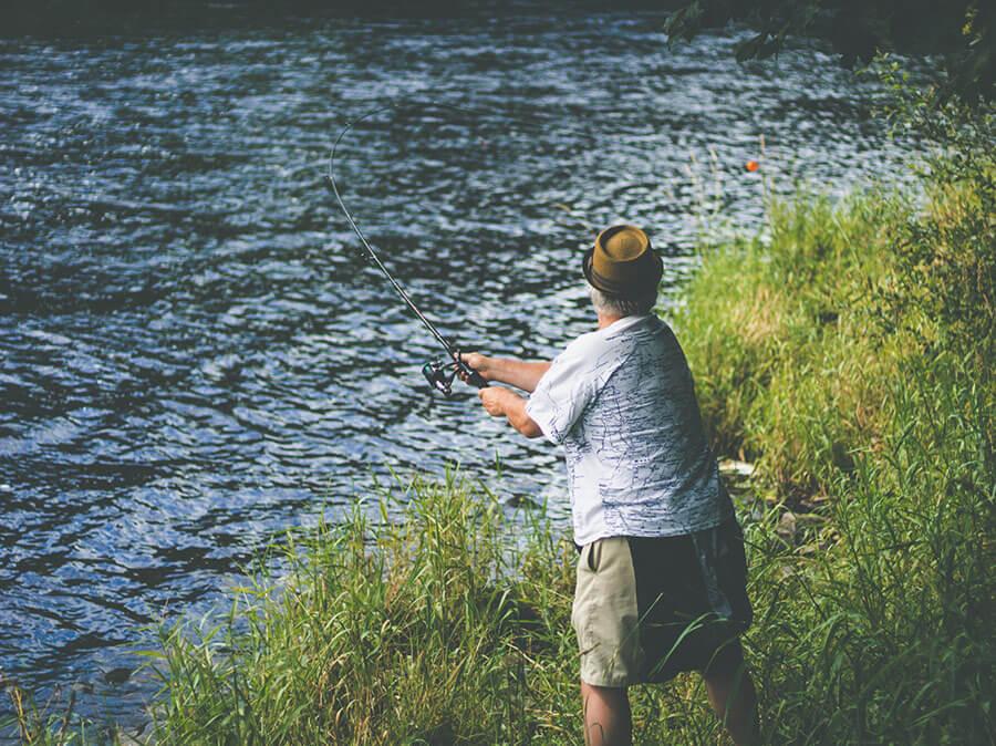 glacier-nalu-fishing-montana-creek-juneau