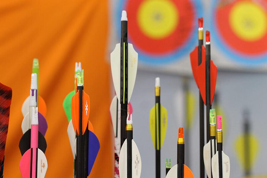 indoor-archery-range-juneau-alaska
